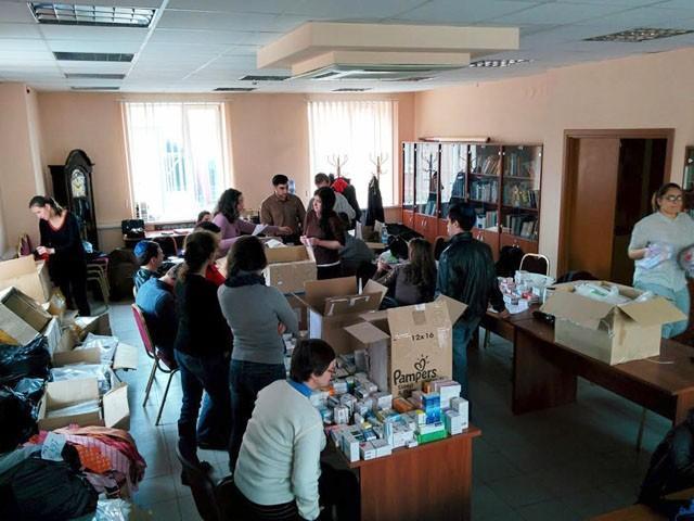 feor-donetsk-16-04-2015-1