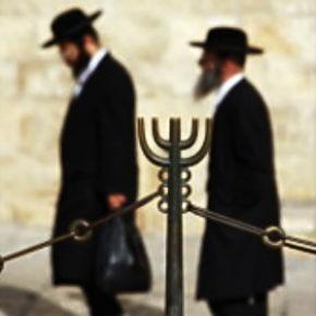 Евреи сделают Россию своей штаб-квартирой
