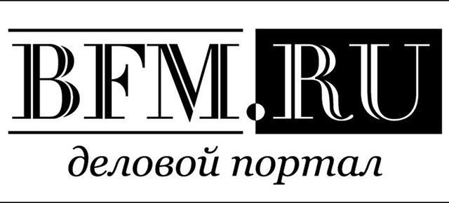 BFM.RU. Крым может стать центром паломнического туризма для евреев, не исключают в ФЕОР