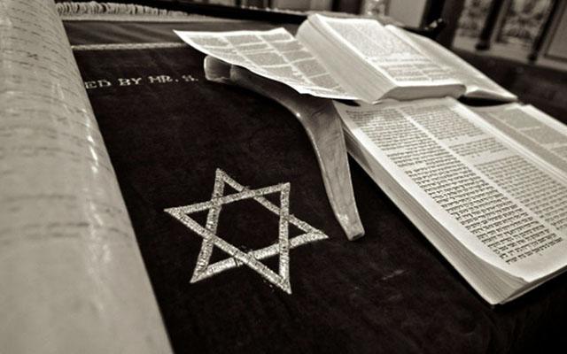 REGNUM. Для еврейских общин Крыма запустят информационный портал