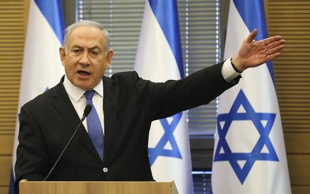 ИА «Реалист». Битва за власть в Израиле: политическая система находится в цугцванге. Кризис в системе приведет к ослаблению элит и самого государства, выплеску раздутых политикой противоречий на низовом уровне, считает Михаил Чернов