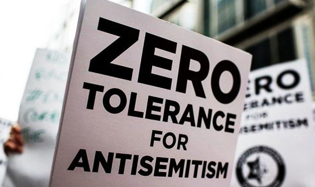 Антисемитизм - катализатор новой мировой катастрофы: эксперт ИА Реалист выступил в ООН