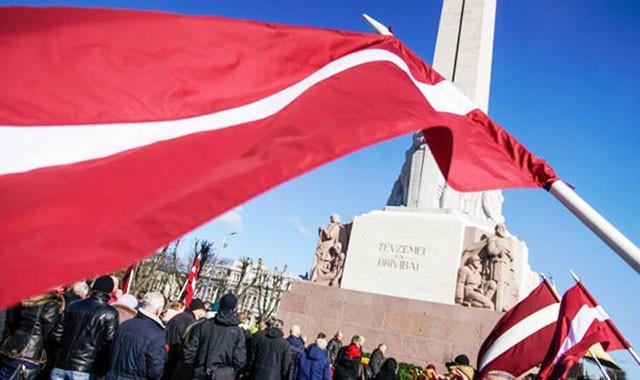 Нацисты под крышей ЦРУ: неожиданные подробности жизни латвийских палачей